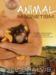 Animal Magnetism Shalvis