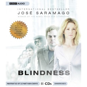 Bossypants audiobook