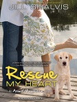 B1221_RescueHeart_D
