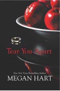 Tear-You-Apart