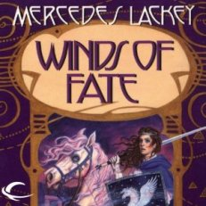 Winds of Fate cover
