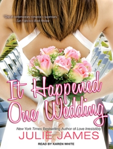 B1617_HappenedWedding_D