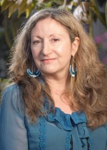Suzanne Paola Headshots-1
