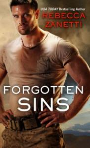 forgotten-sins-_6-72