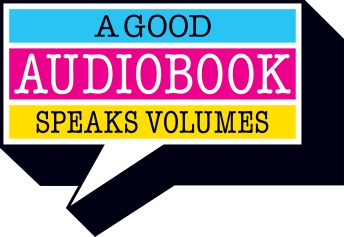A_GOOD_AUDIOBOOK_LOGO